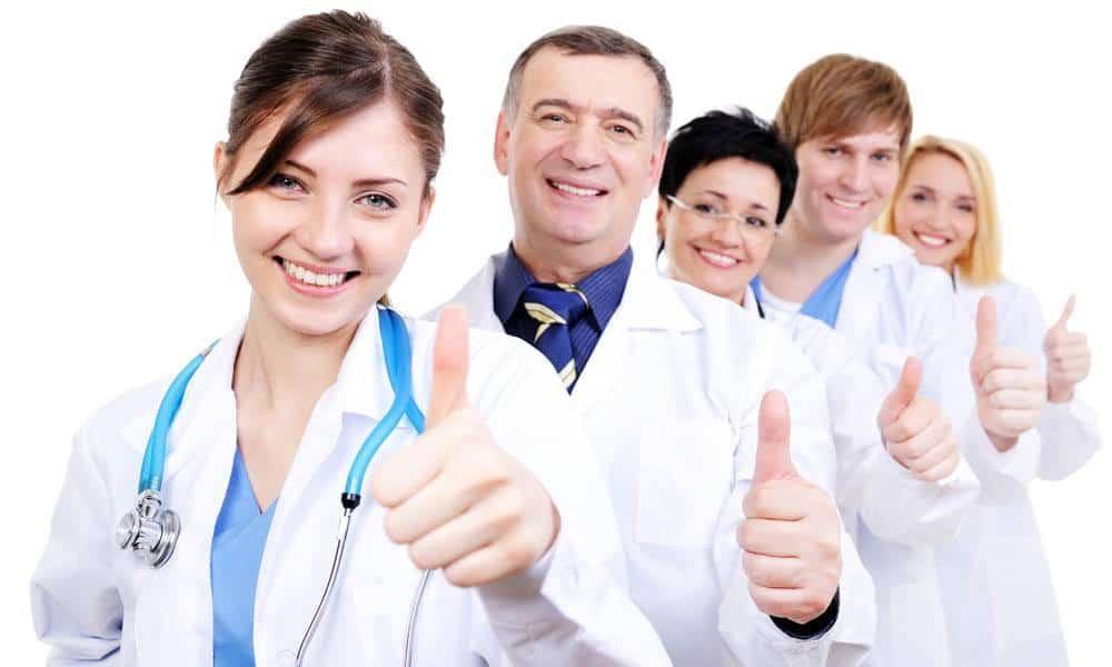 ¿Cómo encontrar la clínica adecuada para hacerme la depilación láser?
