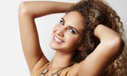 ¿Es segura la depilación con láser?