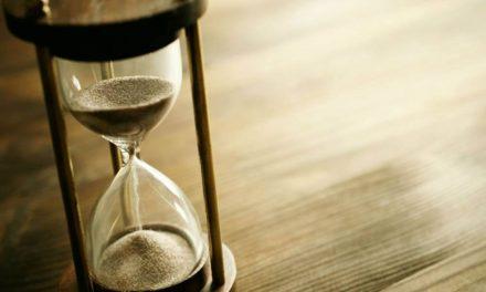 ¿Cuánto tiempo dura cada sesión?