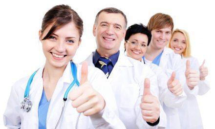 Buscar clínica, técnico y láser para la depilación del vello