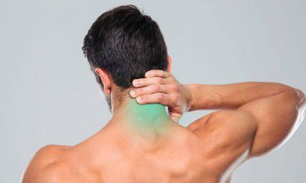 ¿Se siente dolor en la depilación láser?
