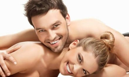 Las áreas de depilación láser en hombres y mujeres